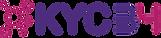 kyc34-logo.png