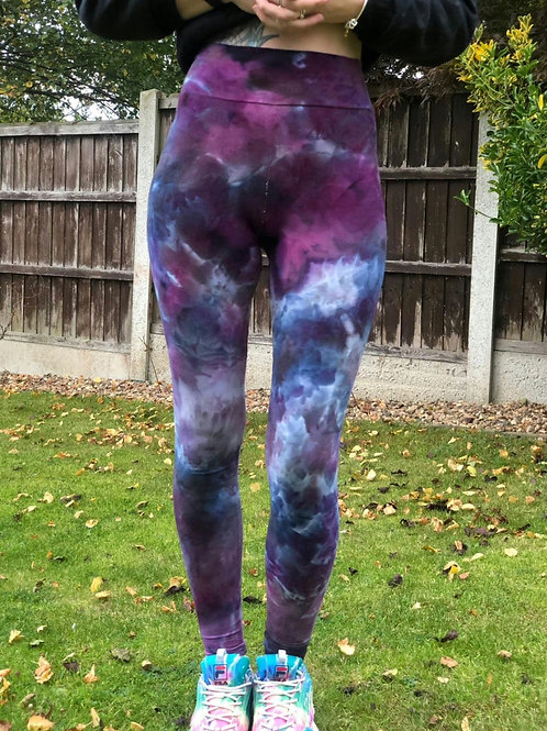 CYW HANDMADE LEGGINGS