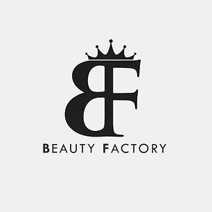Beauty Factory Logo.jpg