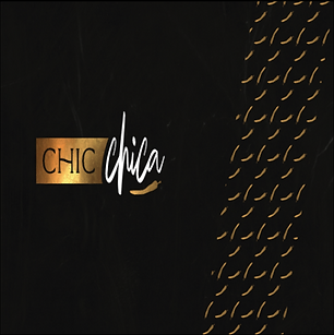 ChicChica LOGO.png