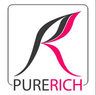 PureRich LOGO.png