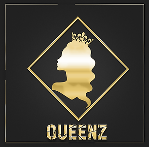 Queenz LOGO Official.png
