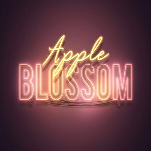 AppleBlossom-800x600.png