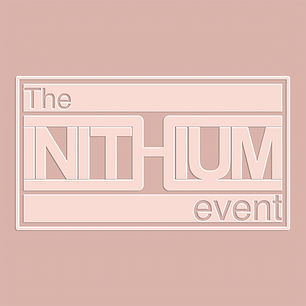 The Inithium Event Logo.png