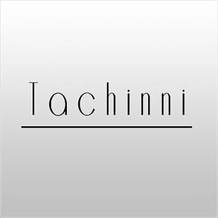 Tachinni logo.png