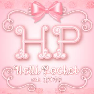 Holli Pocket Logo.png