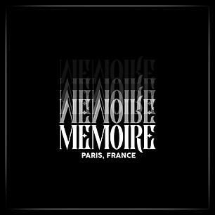MEMOIRE Official Full Perm Logo.png