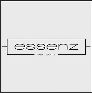essenz logo.png