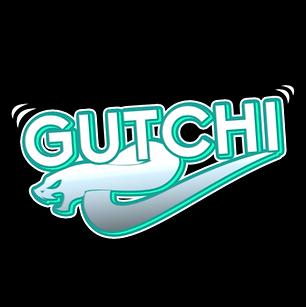 Gutchi LOGO.png