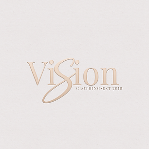 vision-logo-final.png