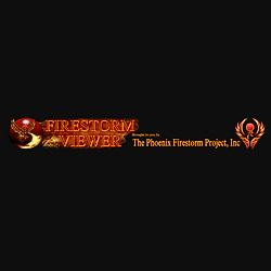 Firestorm Viewer Downloads