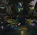 Nexus Fantasy Realm_001.png