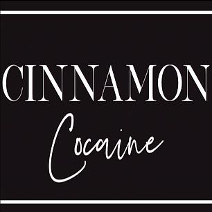 Cinnamon Cocaine LOGO.png