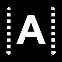 Adams Creative Media