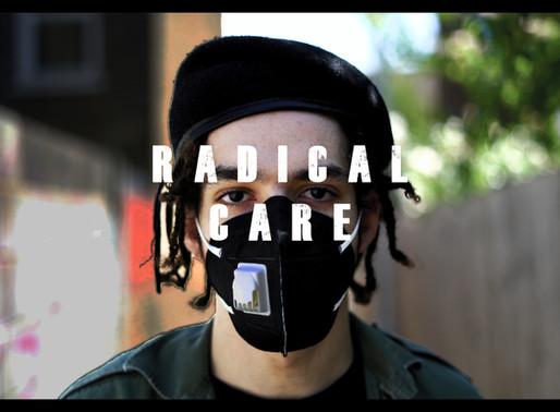 Radical Care