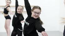 Perform Like a Pro - Junior Associate Programme
