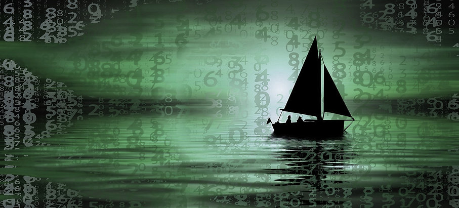 Boat-desat-green.jpg