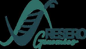 Resero Final Logo3.png