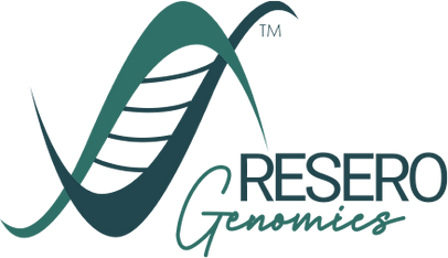 Resero Final Logo3.png