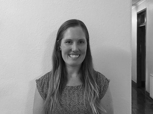 Speech Pathology/Speech Therapy/Communicate Speech-Language Pathology/Meg Sheridan/Wellington/Dunnedoo