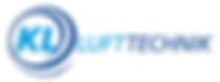 Partner_Logo_KL-Lufttechnik.PNG