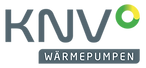 knv_logo_2021.png