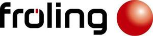 Logo-Fröhling.jpg