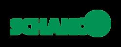 logo_schako.png