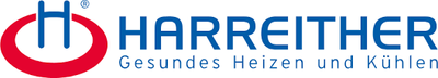 logo_harreither.png