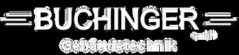 Logo_200x66.8_bearbeitet.png