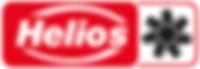 Partner_Helios_Logo_2020.png