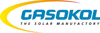 logo_gasokol.jpg
