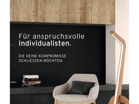 Das Event für Bauherren | Installateurhof Buchinger