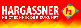 Logo-Hargassner.jpg