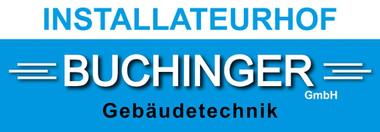 Logo_GmbH_200x66.8_ohne adresszeile_RGB_