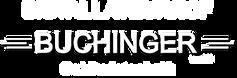 Logo_200x66.8.png