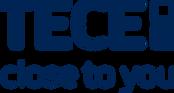 TECE-Logo.png