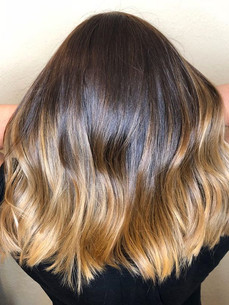 Q: Does trimming your hair make it grow