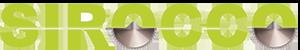 3001_SIROCCO logo.png