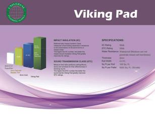 Viking Purple