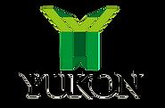 YUKON LOGO REAMPED 2021 WEB.png