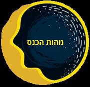 logo_butt3.png