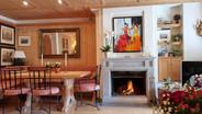 Luxury 3 Bedroom Apartment w/SPA
