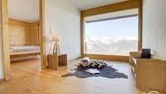 Superbe 6 Bedroom Chalet