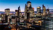 London E1