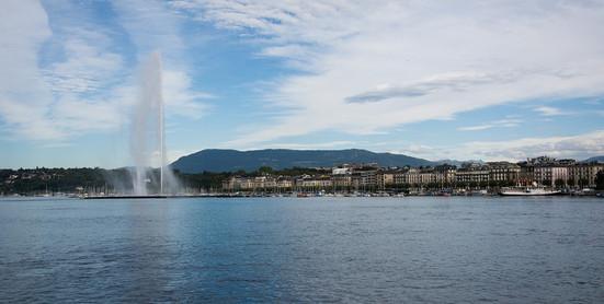 Genf1.jpg