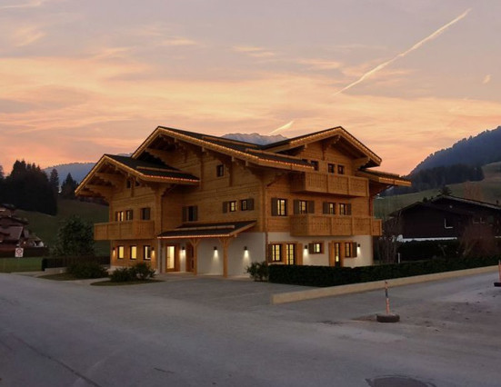 Gstaad, 3 Bed Penthouse.jpg