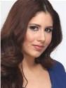 2017 – Yesenia Villaseñor CALIFORNIA