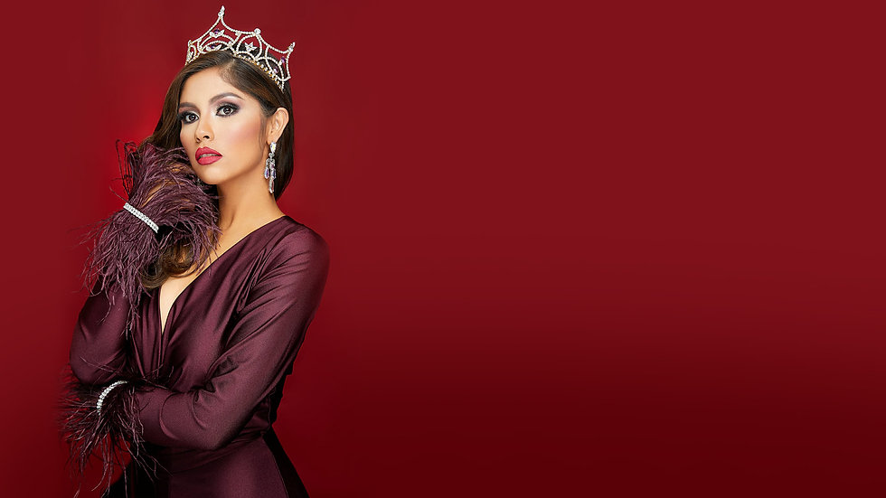 Miss USL 2019_03.jpg