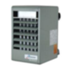 modine unit heater